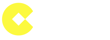 cantele-logo-web2