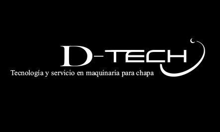 logo-d-tech