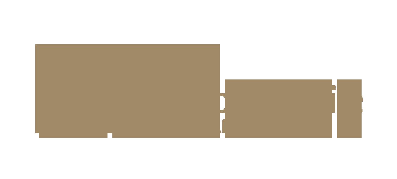 pro-cobre
